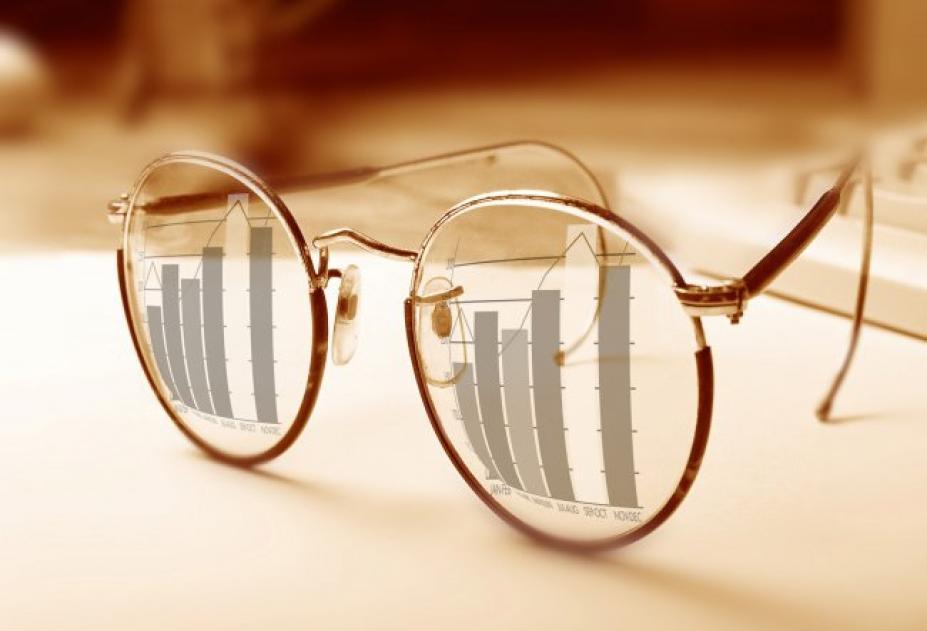 Форекс-аналитика: польза или вред для новичков?