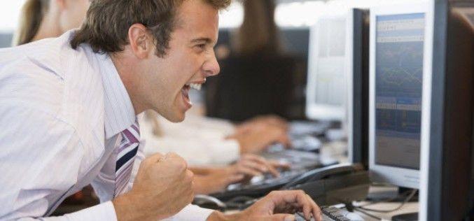 как заработать в интернете на форекс