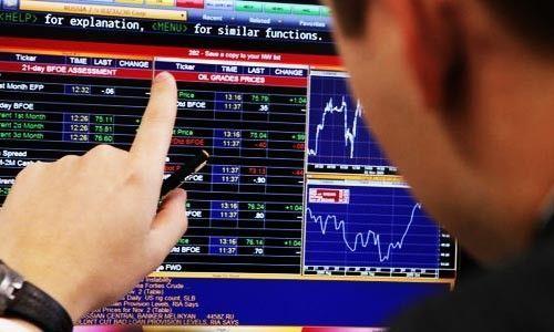 управление капиталом на рынке forex