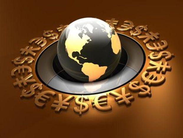 Мировая валютная система – это основа международных экономических взаимоотношений - TraderNEW