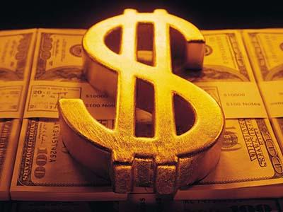 коллективная валюта