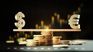 стоимость валюты