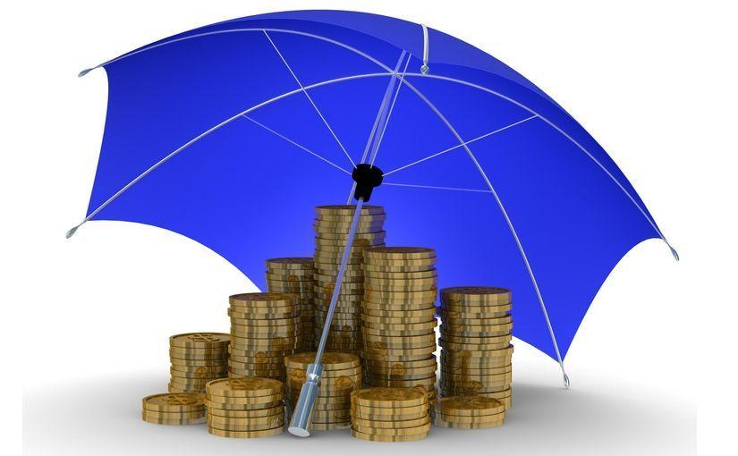валютный риск и валютная позиция