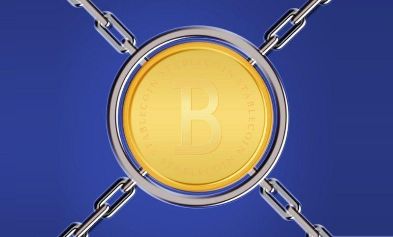 онлайнт торговля криптовалютой