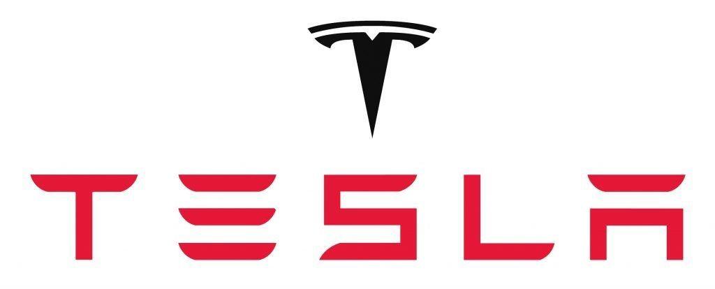 Как купить акции Tesla (TSLA) – график и динамика стоимости