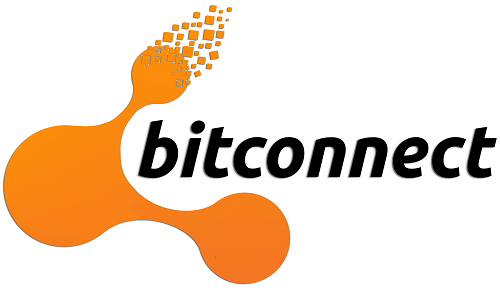 Статья Bitconnect