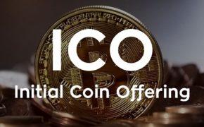ICO — что это такое простыми словами