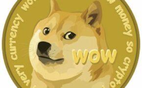 Обзор криповалюты Dogecoin