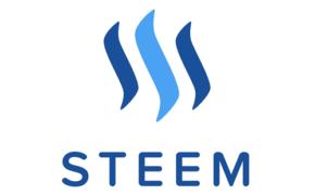 Криптовалюта Steem