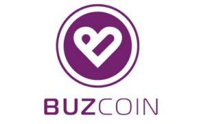 Криптовалюта Buzcoin