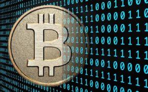Программы для майнинга криптовалют − ТОП лучших