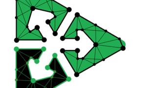 Обзор Callisto Network