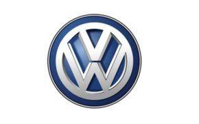 Как купить акции Volkswagen (VOW3) — график и динамика стоимости