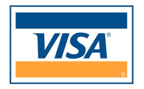 Как купить акции Visa (V) — график и динамика стоимости