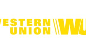 Как купить акции Western Union (WU) — график и динамика стоимости