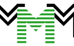 Как купить акции 3M (MMM) — график и динамика стоимости