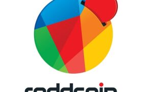 Криптовалюта reddcoin