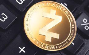 Майнинг Zcash — как майнить Зикеш (пошаговая инструкция)