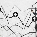 Трендовые линии ДеМарка