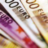 Европейский ЦБ спровоцировал обвал евро
