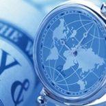 Что такое ролловер ПАММ и как он влияет на торговлю