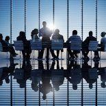 Лицензированные брокеры — гарантия успешной торговли?