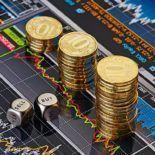 Что такое ролловер (интерес) на рынке Форекс