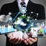 Разработка бизнес-плана на Форекс