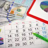 Как использовать экономический календарь на Форекс?