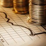 Инвестиционная привлекательность российского рынка активно восстанавливается