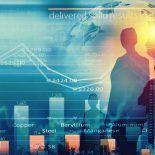 Чем руководствоваться при выборе платформы для торговли на Форекс?