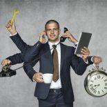 3 хороших привычки новичков на рынке Forex