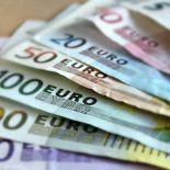 Что выбрать, финансовый или фондовый рынок?