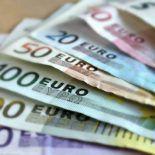 Что выбрать — финансовый или фондовый рынок?