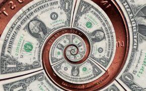 Мани-менеджмент: как составить стратегию управления капиталом?