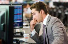 Борьба с нерешительностью на валютном рынке